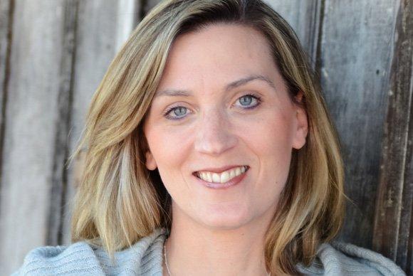 Debi Daly, BSN, RN